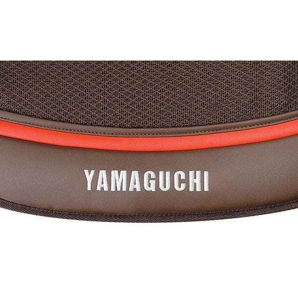 Массажная накидка Yamaguchi Drive 4