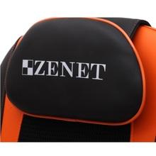 Массажная накидка Zenet ZET-854 4